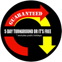 turnaround-time-dot3