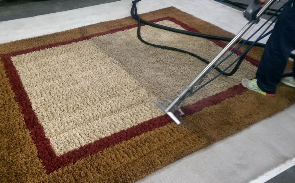 Some key reasons to hire professionals for Rug Cleaning in Gold Coast?