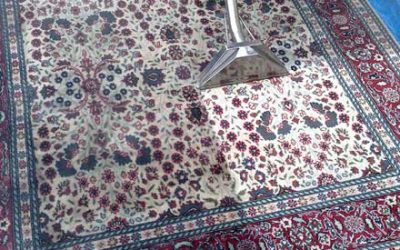 How to get Professional Persian rug cleaners in the gold coast